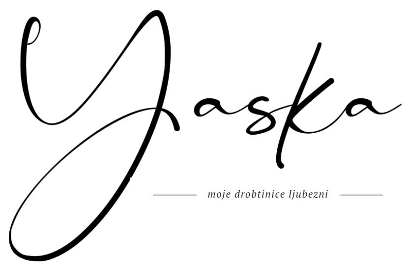 Yaska